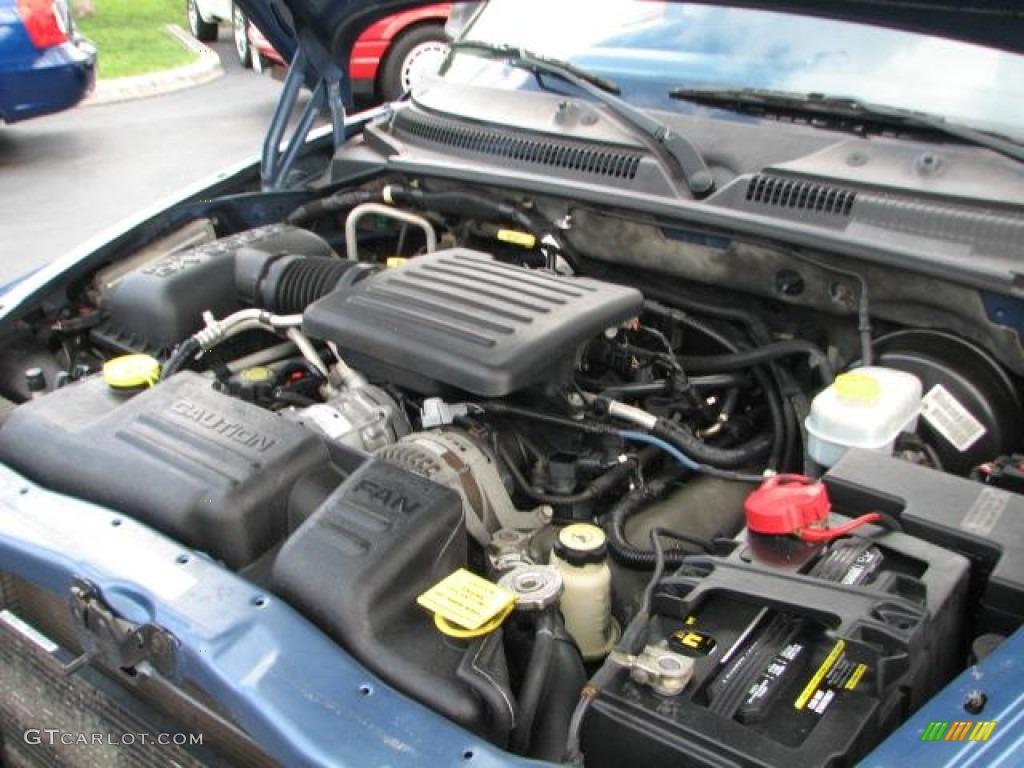 2005 dodge durango slt stereo wiring diagram 2002 chevy 1500 radio 2006 engine library