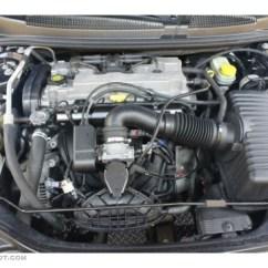 Dodge 2 4 Engine Diagram Rv Cable Tv Wiring Stratus 4l Dohc Get Free Image