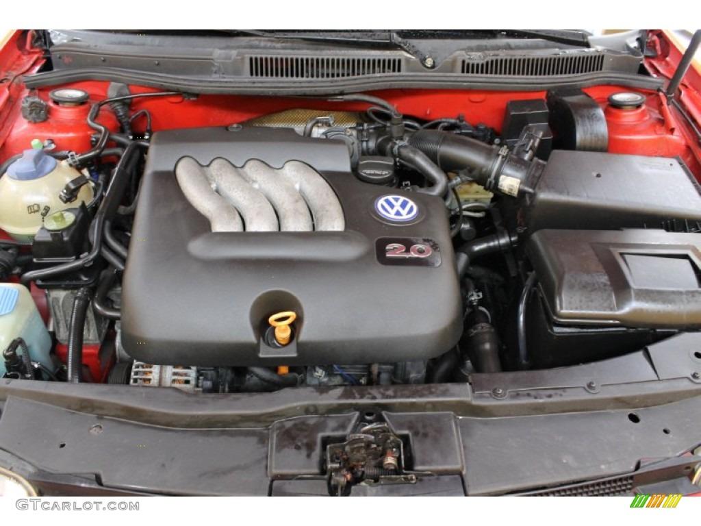 2000 vw jetta 2 0 engine diagram 1978 cb400 wiring volkswagen free image for