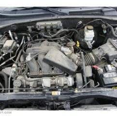 2002 Ford 3 0 Engine Diagram Dodge Caravan Wiring Escape Seat