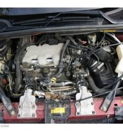 2000 pontiac montana engine diagram wiring diagrams u2022 2005 pontiac montana 2001 pontiac montana motor [ 1024 x 768 Pixel ]