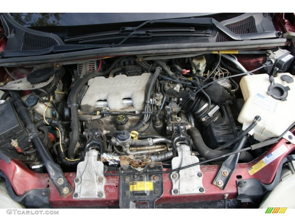2000 pontiac montana engine diagram chinese gy6 wiring gm 3 5l v6 free image for user manual