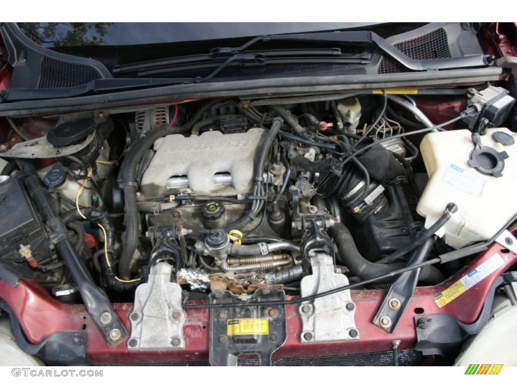 2001 pontiac montana engine diagram 2004 honda accord wiring 2000 get free image about