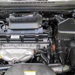 2010 Hyundai Elantra Touring Gls Engine Photos Gtcarlot Com