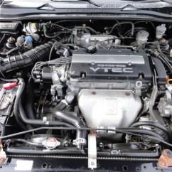 1992 Honda Prelude Wiring Diagram Winnebago Chieftain Diagrams Engine Mazda Mpv