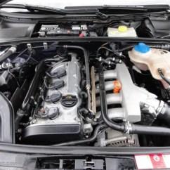 2003 Audi A4 Engine Diagram 2001 Chevy S10 Radio Wiring 2000 Hyundai Tiburon
