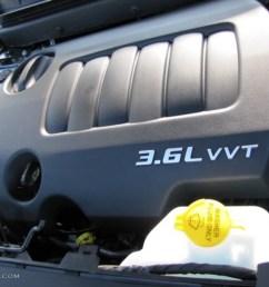2010 dodge journey fuse box diagram images gallery 2012 dodge journey sxt 3 6 liter dohc 24 valve vvt pentastar v6 rh gtcarlot com [ 1024 x 768 Pixel ]