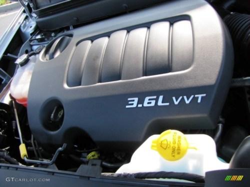 small resolution of  2010 dodge journey fuse box diagram images gallery 2012 dodge journey sxt 3 6 liter dohc 24 valve vvt pentastar v6 rh gtcarlot com