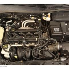 Ford Focus Engine Parts Diagram 1977 Evinrude 115 Wiring 2 Liter Sohc 2002