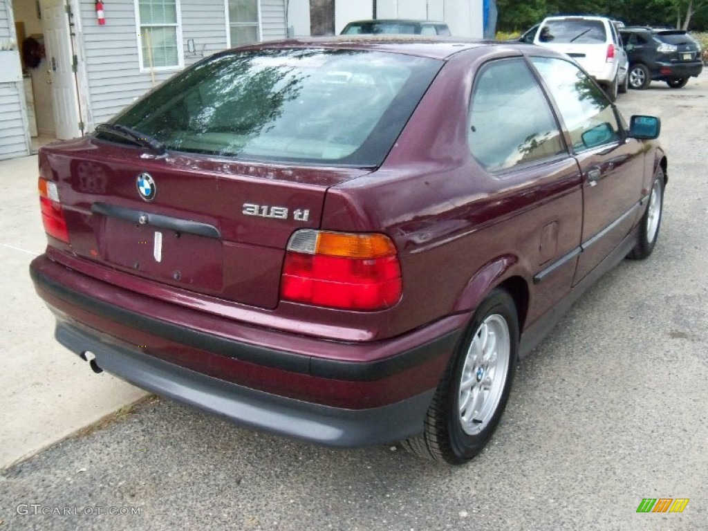 hight resolution of pin bmw 318is coupe e36 tuning on pinterest 1995 bmw 318ti fuse box diagram