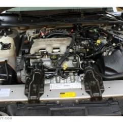 1995 Chevy Lumina Engine Diagram Kawasaki Bayou 250 Parts 90 3 1 V6 Get Free Image About