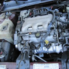 1995 Chevy Lumina Engine Diagram Wiring 3 Phase Motor For 1991 Get Free Image