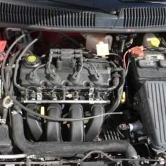 2002 Dodge Neon Engine Diagram Film Audition Staging 2 Sohc Free Image For