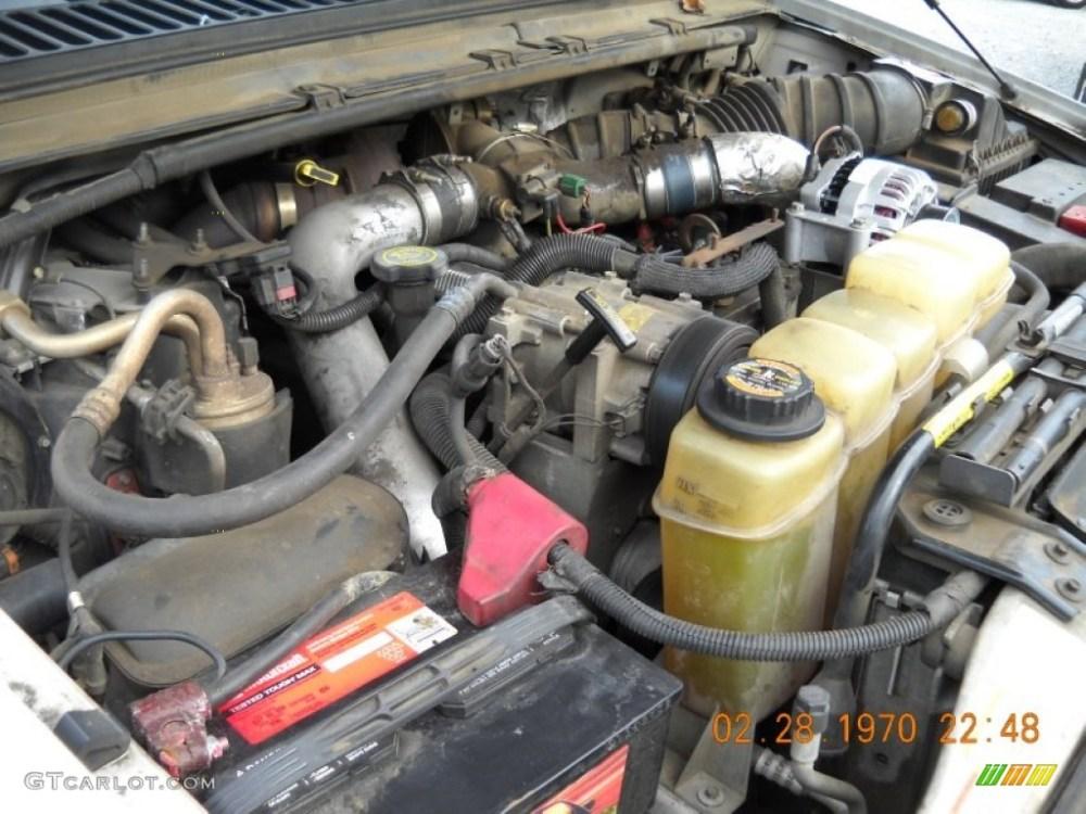 medium resolution of a diagram of 7 3 power stroke engine 7 3 idi engine wiring ford 7 3 diesel engine diagram ford 7 3 parts diagram