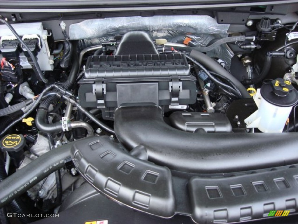 2006 f150 5 4 wiring diagram land rover discovery parts ford xlt supercrew liter sohc 24 valve