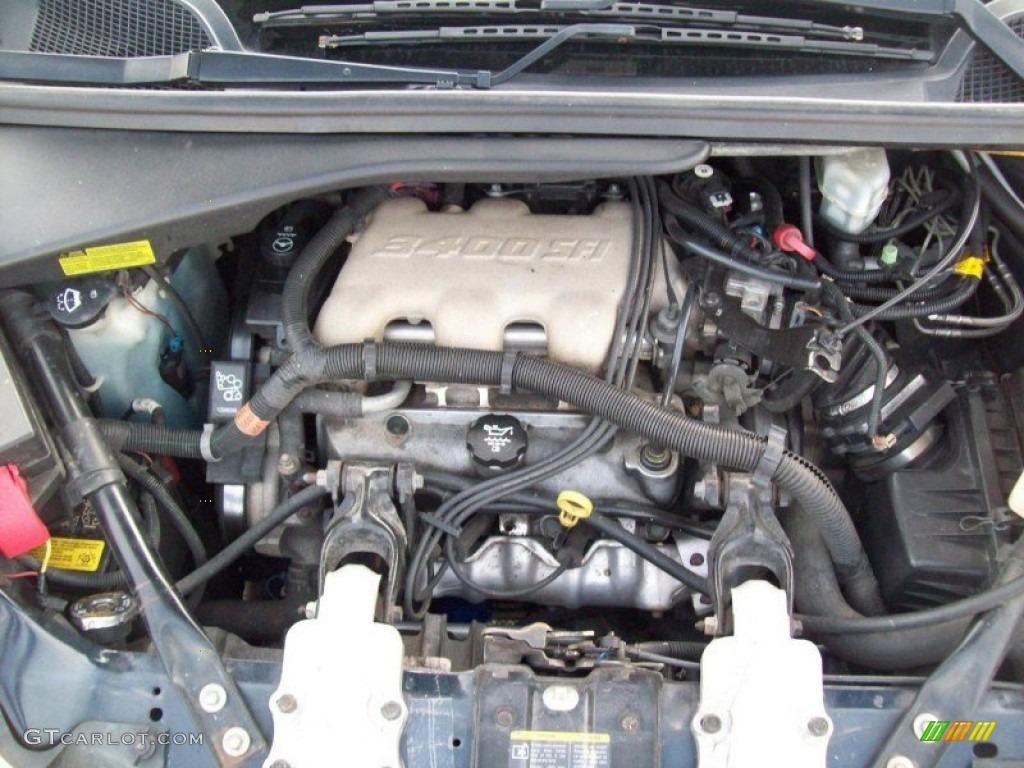 3 4 Sfi Engine Diagram | Wiring Diagram  V Engine Diagram on