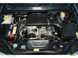 V8 Engine For 2000 Grand Cherokee, V8, Free Engine Image For User Manual Download