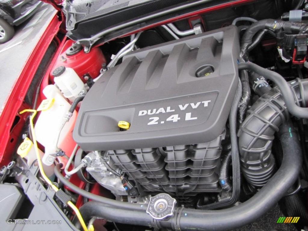2008 dodge avenger belt diagram mitsubishi pajero alternator wiring engine 2009 sxt 4cyl get free