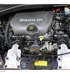 pontiac grand am main fuse pontiac free engine image for 1999 pontiac montana wiring diagram 1999 pontiac montana wiring diagram [ 1024 x 768 Pixel ]