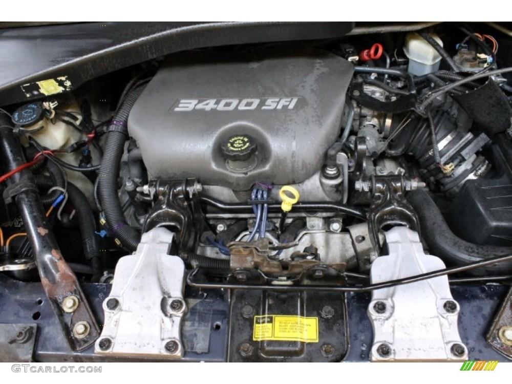 medium resolution of pontiac grand am main fuse pontiac free engine image for 1999 pontiac montana wiring diagram 1999 pontiac montana wiring diagram