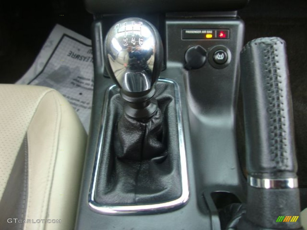 2006 pontiac g6 ignition switch wiring diagram bryant electric furnace 2005 sunfire cabin air filter free engine