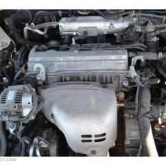 2000 Toyota Camry Engine Diagram Pathophysiology Of Colorectal Cancer 2002 Xle Solara
