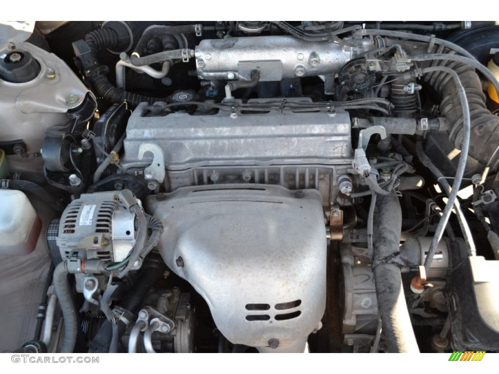 2001 toyota camry engine diagram parts of a lily 2002 xle solara