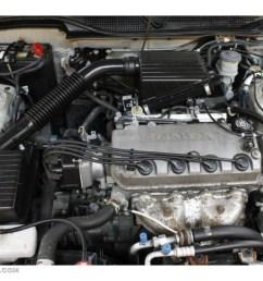 diagram of a 1993 honda civic ex vtec engine get free 1993 honda civic fuse panel light 1995 honda accord diagram [ 1024 x 768 Pixel ]