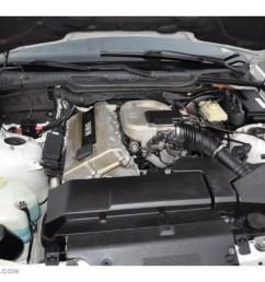 1995 bmw 318is engine diagram bmw 2002 engine diagram 2003 bmw 745li wiring diagram 2003 bmw [ 1024 x 768 Pixel ]