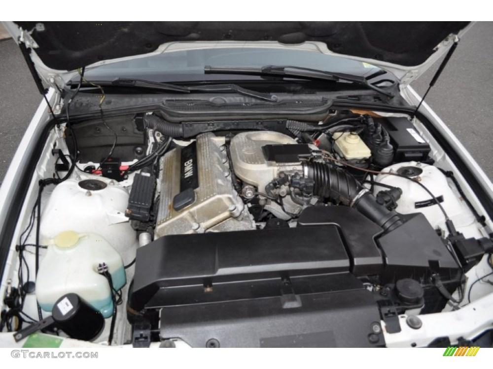 medium resolution of 1995 bmw 318is engine diagram bmw 2002 engine diagram 2003 bmw 745li wiring diagram 2003 bmw