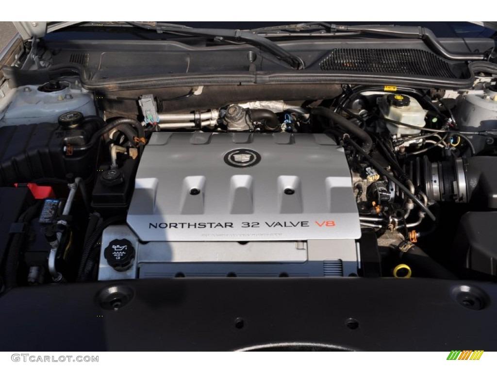 Cadillac Deville Engine Diagram As Well Cadillac 4 6 Northstar Engine