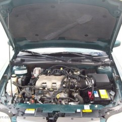 2 Ecotec Timing Marks Diagram Ice Hockey 2001 Chevy Malibu 3 1 Engine, 2001, Free Engine Image For User Manual Download