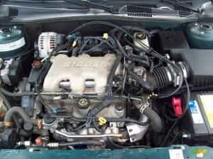 Fast Download 99 Chevy Lumina 3 1 Engine Diagram