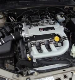 2000 saturn lw2 engine wiring diagrams u2022 2000 saturn lw200 2000 saturn lw2 v6 engine [ 1024 x 768 Pixel ]