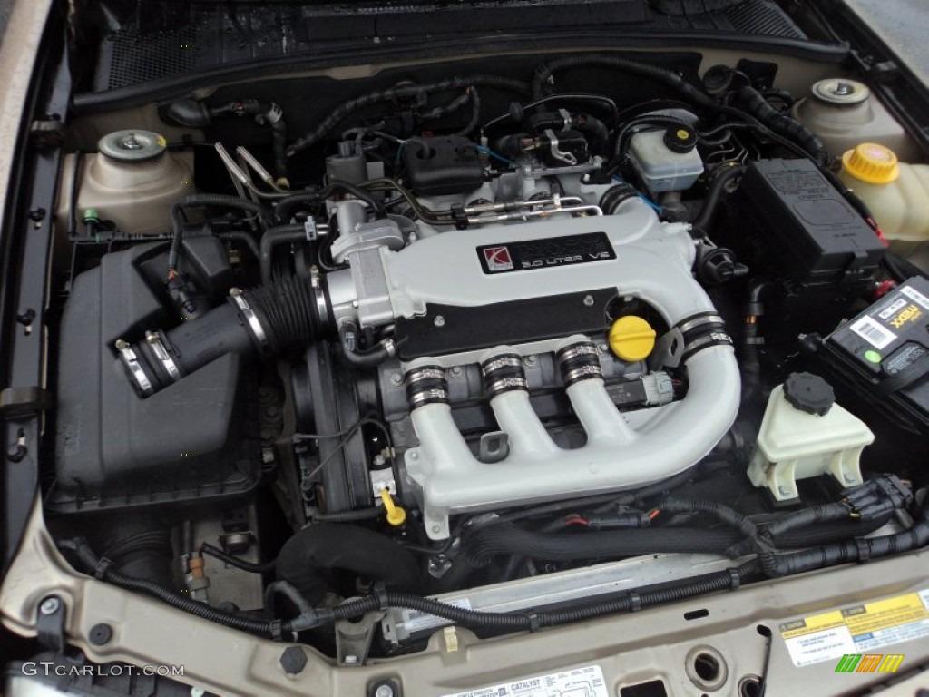 hight resolution of 2000 saturn lw2 engine wiring diagrams u2022 2000 saturn lw200 2000 saturn lw2 v6 engine