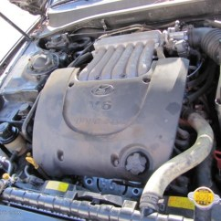 2004 Hyundai Sonata Engine Diagram Narva 225 Wiring Dohc Pictures