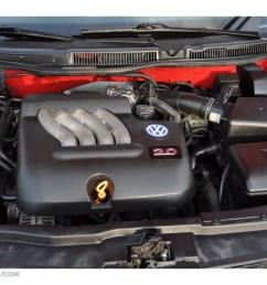 vw jetta 20 engine diagram car interior design 1995 volkswagen jetta engine diagram 1995 volkswagen jetta [ 1024 x 768 Pixel ]