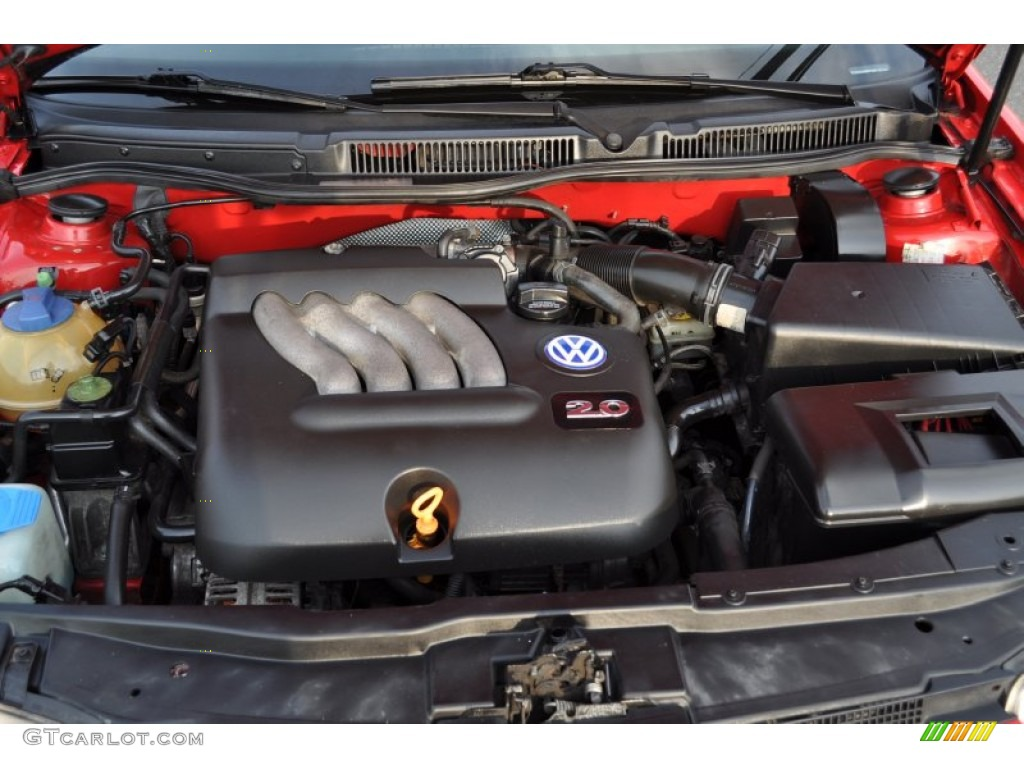 2000 vw jetta 2 0 engine diagram traxxas grave digger parts bay free image for user