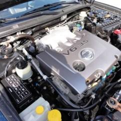 1997 Nissan Altima Engine Diagram Cooper Union Morphosis 97 Wiring Library 2002 Maxima Real U2022 Rh Mcmxliv Co