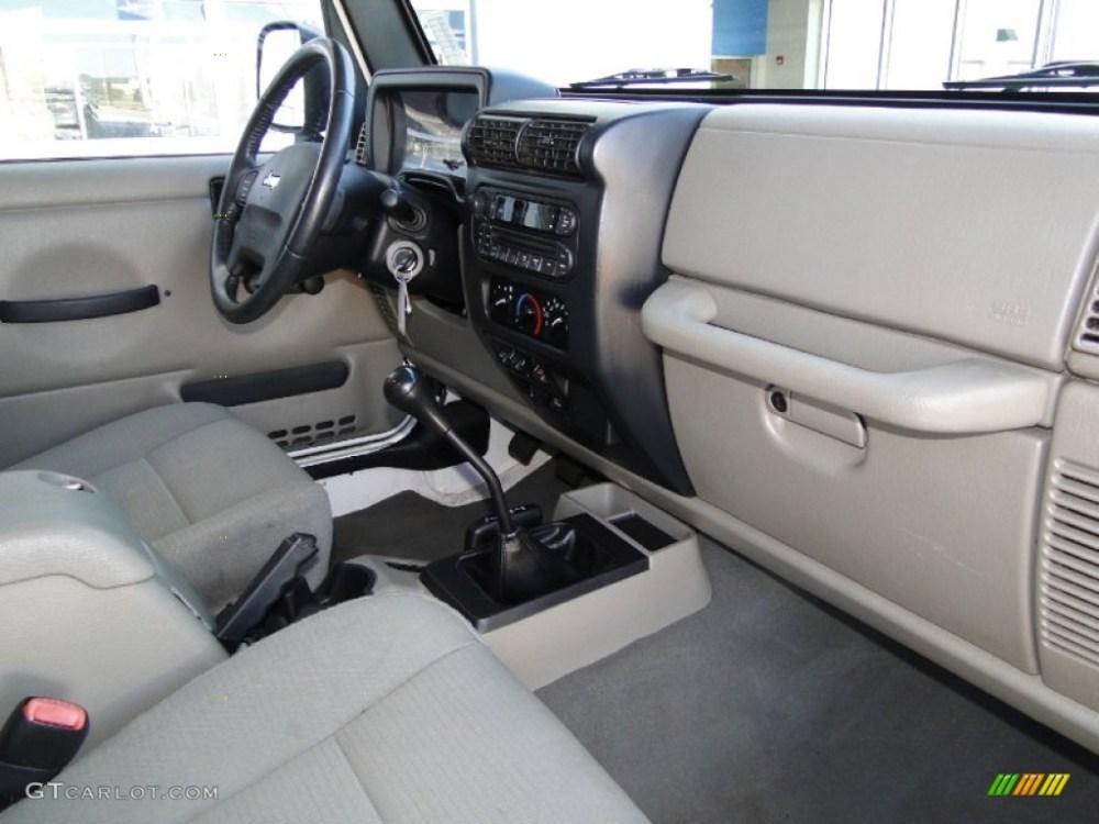 medium resolution of 2006 jeep wrangler unlimited rubicon 4x4 interior photo 55734414 rh gtcarlot com 2006 jeep wrangler interior colors 2006 jeep wrangler interior light fuse