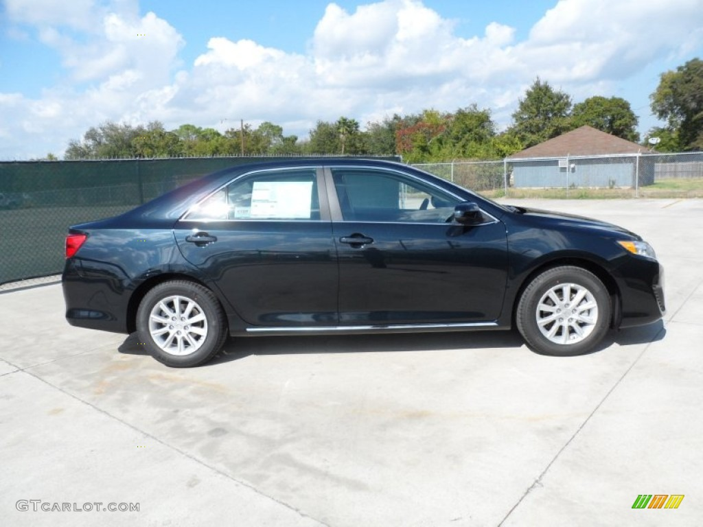 Image Result For  Toyota Warranty