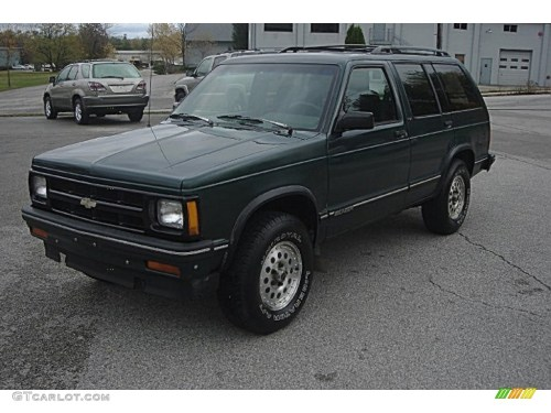 small resolution of  1994 chevrolet wiring diagram forest green metallic chevrolet s10