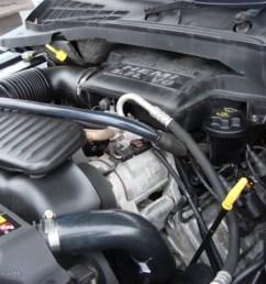 2004 dodge ram 1500 5 7 hemi engine diagram [ 1024 x 768 Pixel ]