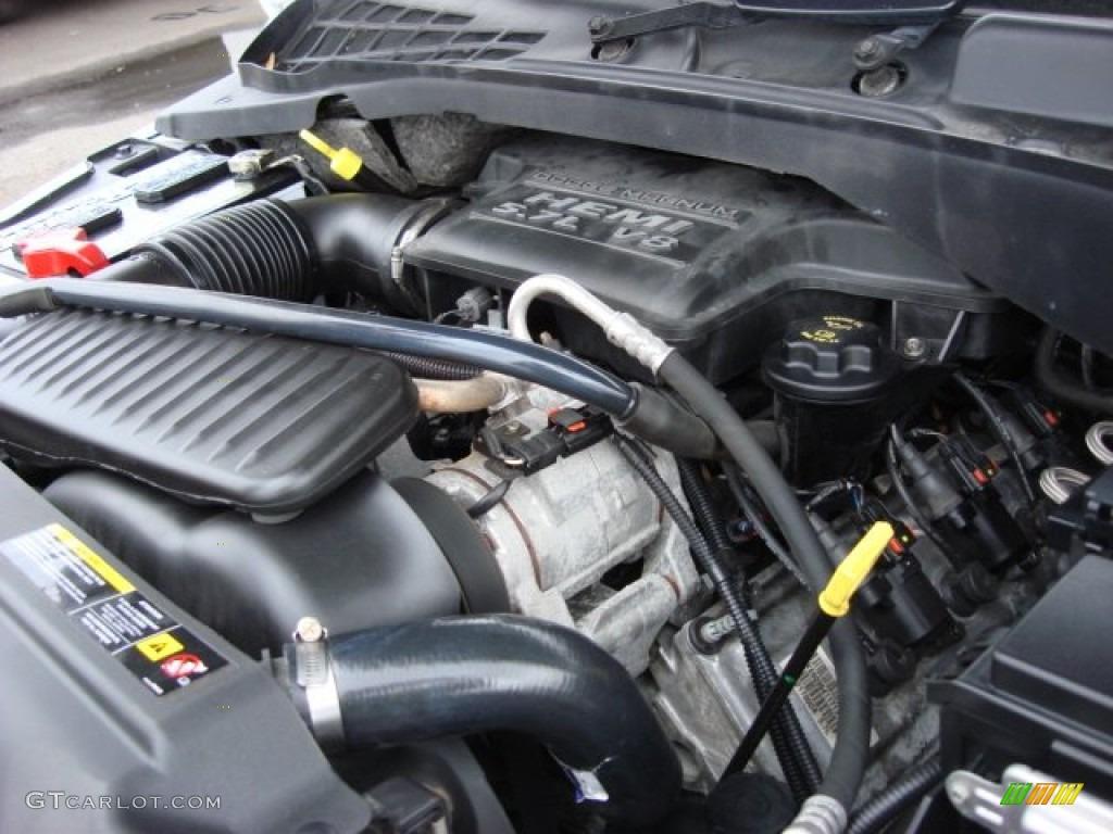 hight resolution of 2004 dodge ram 1500 5 7 hemi engine diagram
