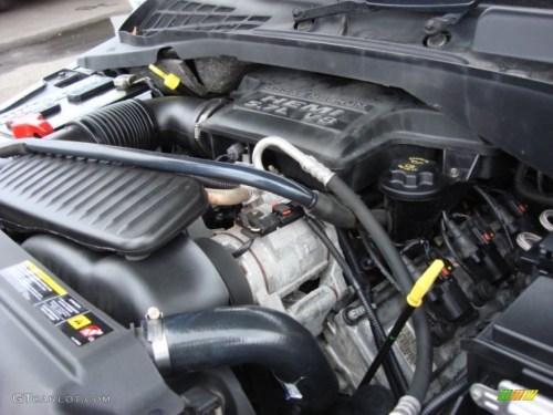 small resolution of 2004 dodge ram 1500 5 7 hemi engine diagram
