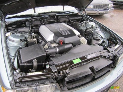 small resolution of 2001 bmw 740il engine diagram wiring diagram pass 2001 bmw 740i engine diagram wiring diagrams the