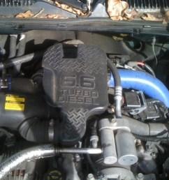 chevrolet engine diagram duramax porsche 911 engine wiring [ 1024 x 768 Pixel ]