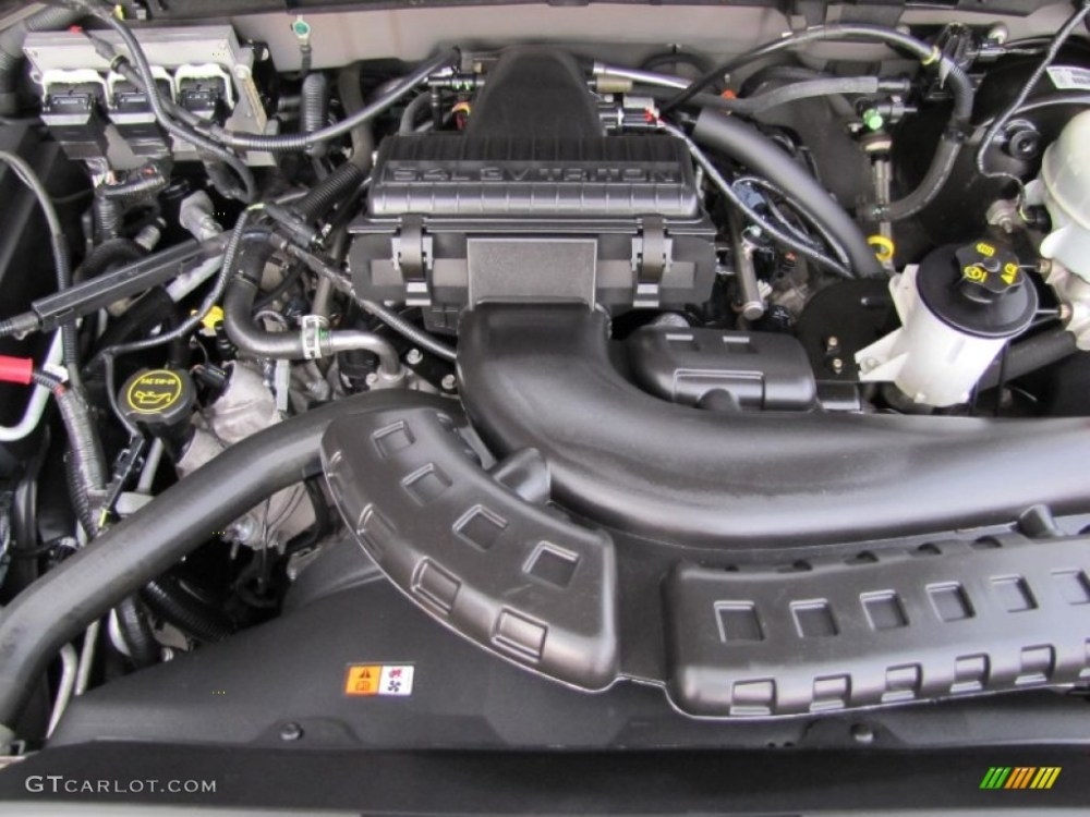 medium resolution of ford f 150 5 4l engine diagram wiring library 2006 ford f 150 engine diagram
