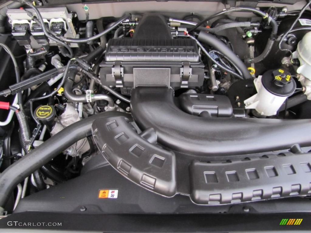 hight resolution of 05 ford f 150 engine diagram wiring diagram centreford f 150 5 4l engine diagram