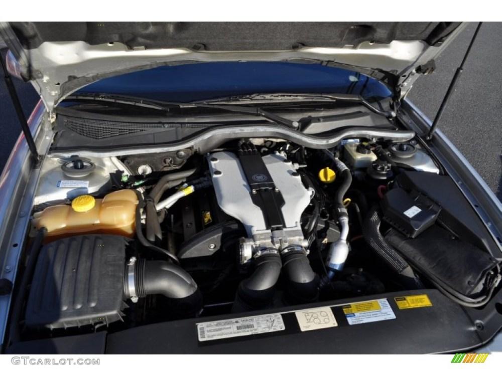 medium resolution of 1997 cadillac catera engine diagram electrical wiring diagram house u2022 2002 cadillac deville engine diagram